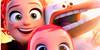 Storks-FC's avatar