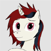 Storm--Wind's avatar