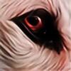 Storm-Born's avatar