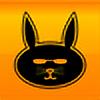 storm-bunny's avatar
