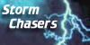 Storm-Chasers's avatar