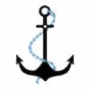 Storm-Coast's avatar