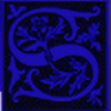 Storm-Darchon's avatar