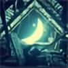 Storm-Dragoness's avatar