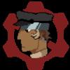 Storm-Eris's avatar