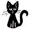 Storm-fox's avatar