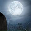 Storm-Grey's avatar