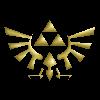 Storm-Master92's avatar