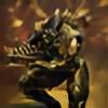 Storm-rider-omega-1's avatar