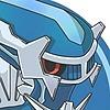 Storm-Spryzen's avatar