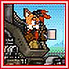 Storm-Werks's avatar