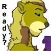 Storm-Wolf's avatar