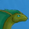 storm-wolf44's avatar