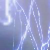 Storm-X's avatar