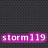 storm119's avatar