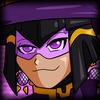 Storm137's avatar