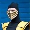 Storm1822's avatar
