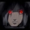 Storm2121's avatar