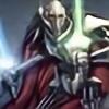 Storm258's avatar