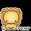 storm4898's avatar
