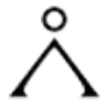 Storm51's avatar