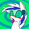 storm789's avatar