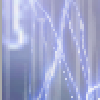 StormAeon's avatar