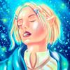stormageddonart's avatar