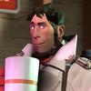 Stormbadger's avatar