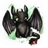 stormberrysun's avatar