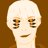 stormbird-strife's avatar
