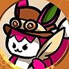 Stormbix's avatar
