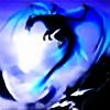 StormbladeF22's avatar