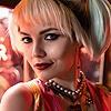 StormbornCat's avatar
