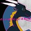 Stormbreak4's avatar