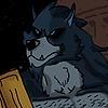 Stormbreaker616's avatar