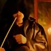 Stormbreaker7221's avatar