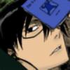 Stormbringer117's avatar