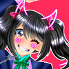 stormbullets's avatar