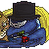 StormBuster's avatar