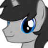Stormc12's avatar