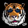 StormcallerZef's avatar