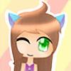 StormCandy's avatar