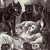 stormcat321's avatar