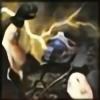 StormCatcher77's avatar