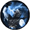 StormCatcherDS's avatar