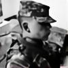 Stormchaser2oo6's avatar