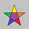 stormchaserf5's avatar