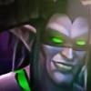 stormchickx78's avatar