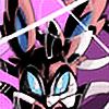 Stormclad's avatar